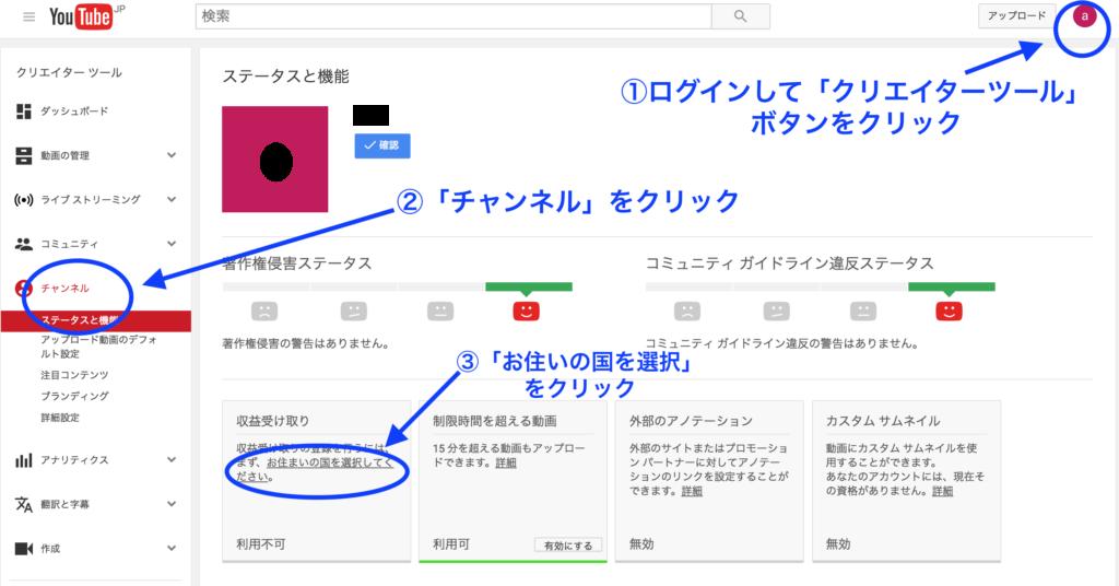 youtube_ad1
