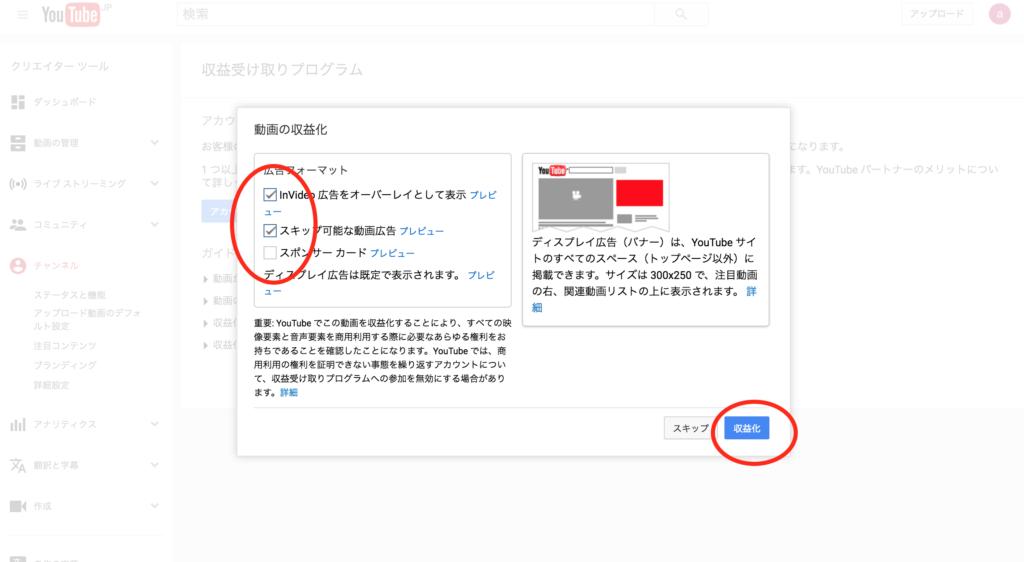 youtube_ad6